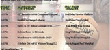 Six Nike Extravaganza games streaming live on Prep Zone