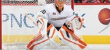 Ducks make moves in preparation for Stanley Cup run