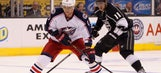 Surging Kings busy at trade deadline
