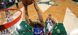 Ryan Hollins Blog: 2014 season is flying by