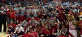 Stanley Johnson, Mater Dei win Open Division at the line