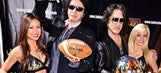 LA KISS single game tickets on sale Saturday