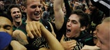 Cal Poly punches ticket to NCAA tourney