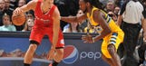 Clippers-Nuggets: Three things to watch on Prime Ticket
