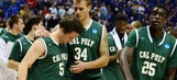 Historic run comes to an end for Cal Poly