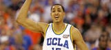 Ryan Hollins Blog: March Madness edition