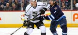 Jets-Kings: Five things to watch on FOX Sports West