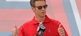 Jerry Dipoto says Angels building bullpen for long-term success