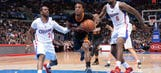 Clippers-Suns: Three things to watch on Prime Ticket