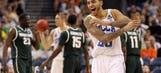 Former agent: I paid ex-UCLA basketball star Tyler Honeycutt