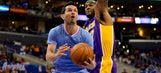 5 things: Clippers crush Lakers for third straight game
