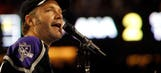 Five for Fighting's John Ondrasik talks Kings, favorite L.A. sports memories