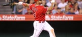 Join the conversation: Albert Pujols and #Roadto500