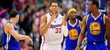 Danny Granger could return for Clippers' opener vs. Warriors