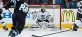 Sharks-Kings, Game 3: What to watch for on Prime Ticket