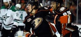 Ducks-Stars, Game 6: What to watch for on Prime Ticket
