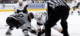 'This series could get pretty nasty': Why Kings-Ducks will turn heads