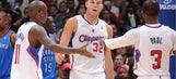 Gallery: Clippers postseason grades