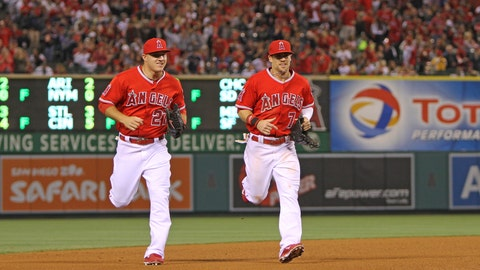Halos stay hot