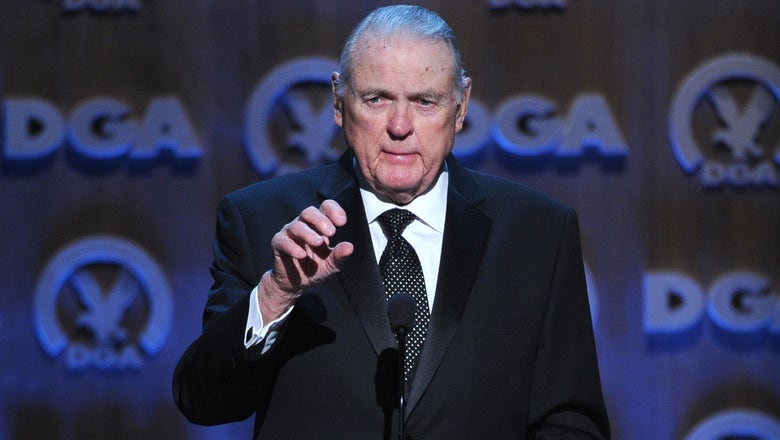 RIP Keith Jackson: Versatile broadcaster, known for legendary Rose Bowl calls, dies at 89