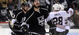 Kings need more Game 7 magic after letting third-period lead slip