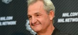 Darryl Sutter: 'You pick a goalie in one game, I want Jonathan Quick'