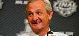 Sutter on Kings' slow starts during playoffs: What does 'start' mean?