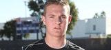 Josh Love ready to be full-time starting QB at Long Beach Poly