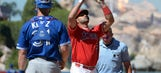 Albert Pujols delivers in moment made for Angels slugger