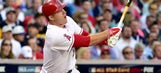 All-Star Game MVP Trout adds new chapter to growing legacy