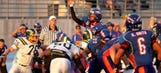Westlake's Malik Henry: Nation's top QB for class of 2016?