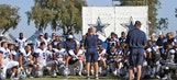 Gallery: Cowboys Training Camp in Oxnard