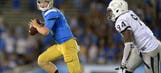 Three questions for UCLA heading into fall camp