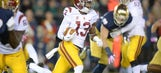 No timetable set for CB Kevon Seymour's return to USC