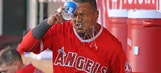 Week ahead for Angels: Two vs. Phillies before 10-game road trip