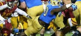 Preseason AP Top 25: UCLA ranked No. 7; USC checks in at 15th