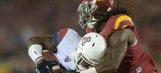 USC in 'holding pattern' with Josh Shaw situation