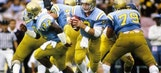 Hall of Fame QB Aikman to have number retired by UCLA