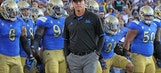 UCLA needs to clear up Adrian Klemm, Soso Jamabo situation