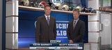 Scott Kennedy: Top 20 teams in the CIF-SS, Week 2