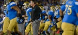 UCLA working through issues as Oregon comes to town