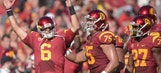 To keep Pac-12 title hopes alive, USC needs huge game from Kessler