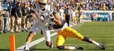 UCLA overcomes turnovers in possible season-saving win over Cal
