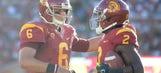Breakdown: California vs. USC, Thursday, 6 p.m.