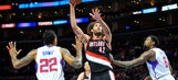 Clippers hope preseason woes stay in rearview mirror