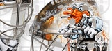 Ducks' Andersen to don 'Reservoir Dogs'-inspired goalie mask