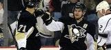 Kunitz powers Penguins over Kings 3-0