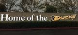 BURST: Kings vs. Ducks, Freeway Faceoff series