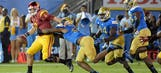 USC, UCLA announce several kickoff times, TV plans for 2015
