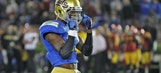 UCLA focuses on being 'precise' in upcoming game vs. Stanford